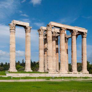 Temple_of_Olympian_Zeus