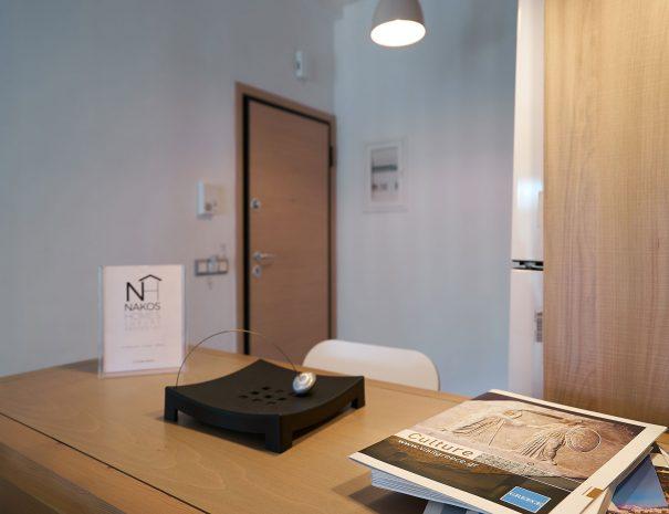 nakoshomes-gr-veikou-luxury-studio-16