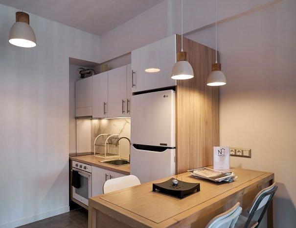 nakoshomes-gr-veikou-luxury-studio-17