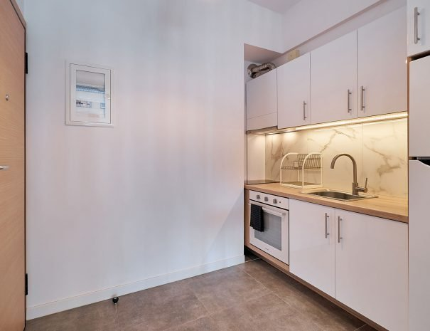 nakoshomes-gr-veikou-luxury-studio-18