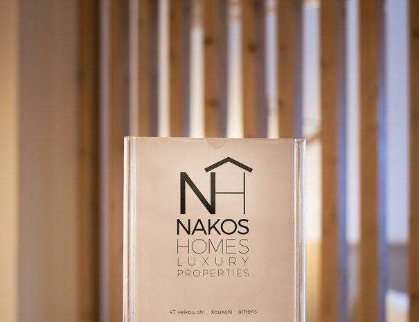 nakoshomes-gr-veikou-luxury-studio-20