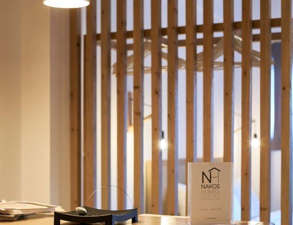 nakoshomes-gr-veikou-luxury-studio-24