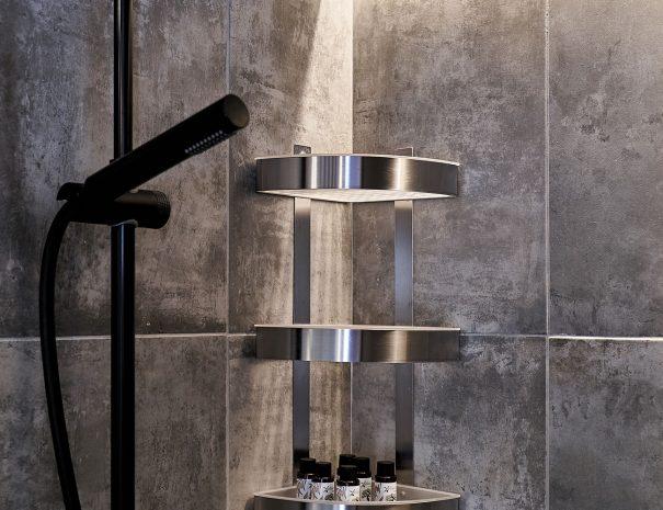 nakoshomes-gr-veikou-luxury-studio-27