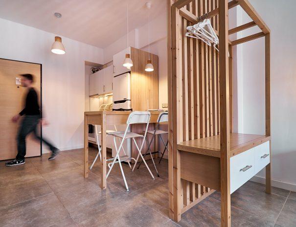 nakoshomes-gr-veikou-luxury-studio-29
